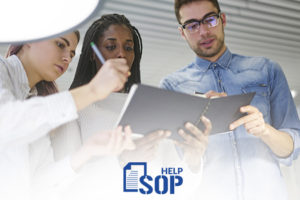 What are the Common Mistakes Students should Avoid Making while Writing an SOP