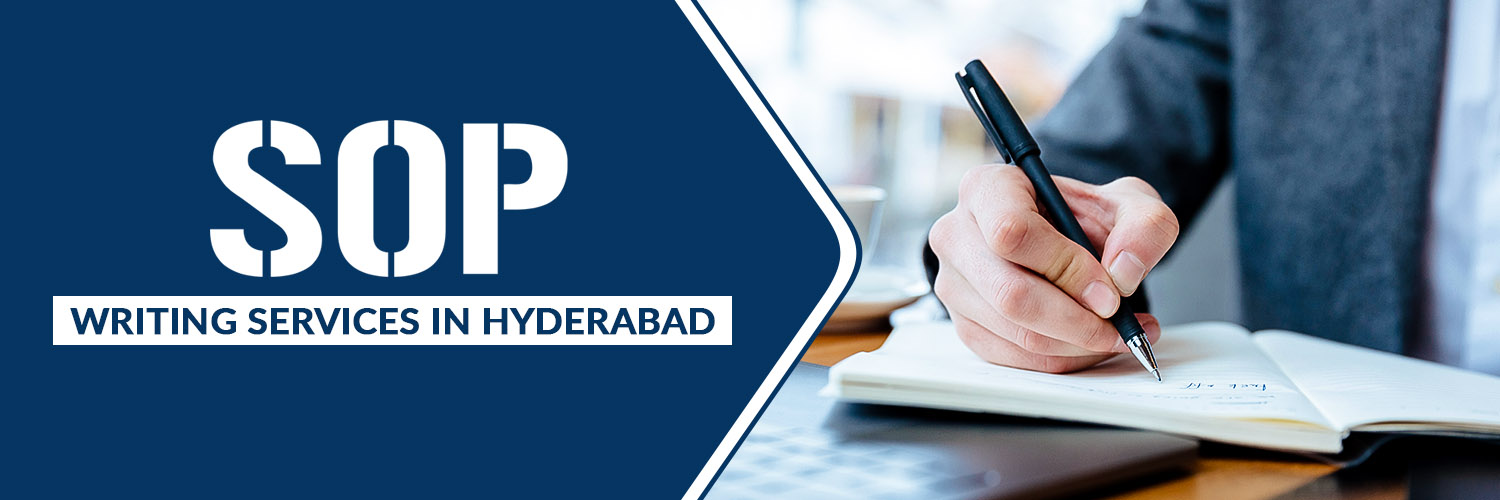 Sop writing services hyderabad