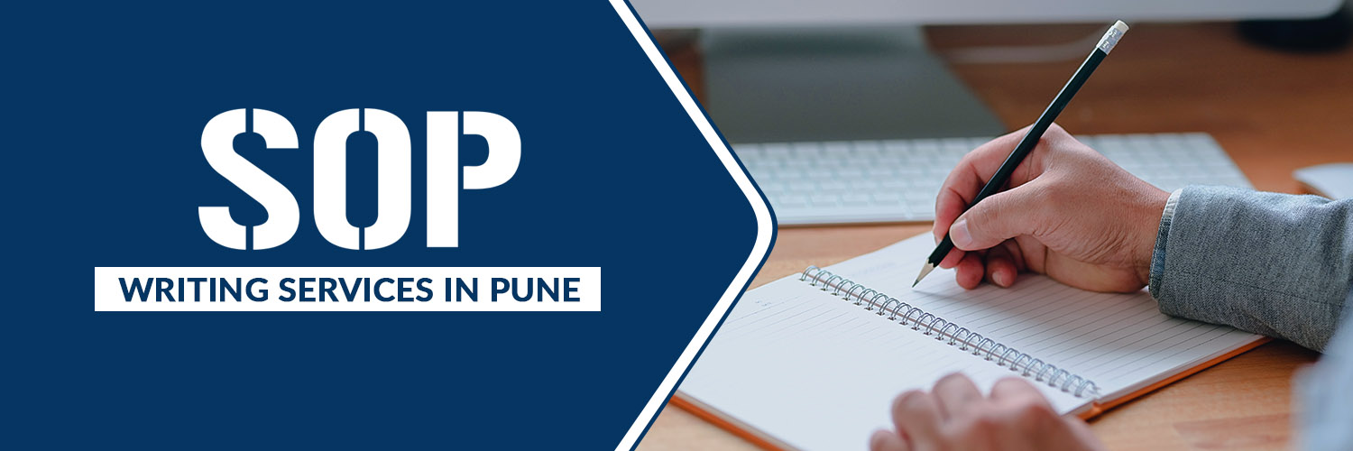 Sop writing services pune